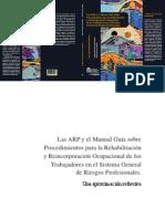 MANUAL_DE_REHABILITACION_Y_REINCORPORACI.pdf