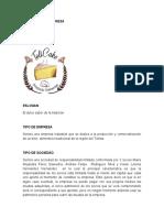 PROYECTO BIZCOCHUELO (CONTABILIDAD) (1).docx
