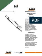 Workbook ESCAVADEIRA CX 220C –AVANÇADO_v1.pdf