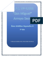 PRECOLOMBINO.pdf