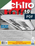 elektro-info-2007-10.pdf