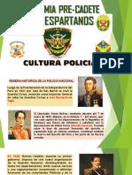 CULTURA POLICIAL OK