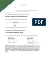 cr2e134.pdf