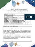 Tarea3_Informe2_Robinson_Acosta.pdf