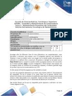 Tarea3_informe3_JoseViñaMestizo.docx