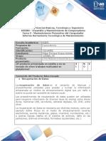 Tarea3_Informe4_Edgar_Duque.docx
