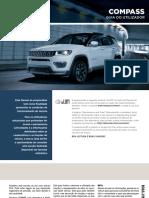 2020-jeep-compass-114967.pdf