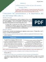 DPCC31