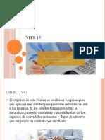 Niff 15-