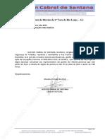 08 - Comunicacao-de-data-e-horario-da-vistoria-.pdf