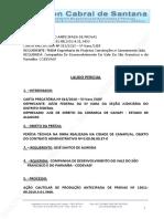 02 - LAUDO-PERICIAL-Canapi-Codevasf