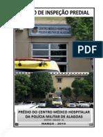 04 - Laudo-Pericial-Tecnico-Hospital-da-PM-AL