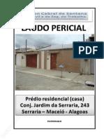 05 - Laudo-Pericial-Tcnico-bairro-Serraria