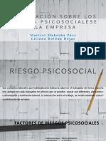 2 ENTREGA.(RIESGO PUBLICO Y PSICOSOCIAL) (1)