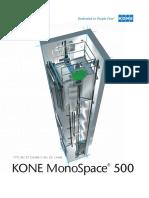 KONE_Ascenseurs_Monospace500_technique_tcm38-34034