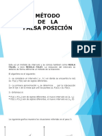 Métodos_7__-_Falsa_Posicion