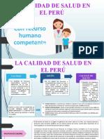 CALIDAD DE SALUD Y CARACTERISTICAS SOCIODEMOGRAFICAS.pptx