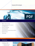 Michelman-Fiber-Sizing-101-and-Emerging-Technologies