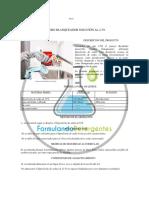 1.-CLORO BLANQUEADOR.pdf