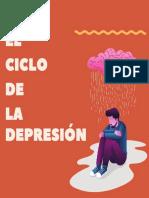 El ciclo de la depresión