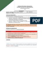 AO2 OIS - Q2 - 2020 - Cardozo Tomas Gabriel