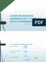AJUSTE_DE_MODELOS_MATEMATICOS