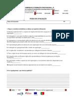 TESTE-7825-AA-B1-Numeroscópio.docx