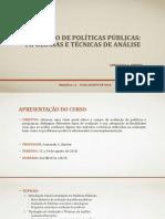 Avaliação de Políticas Públicas - Slides.pdf
