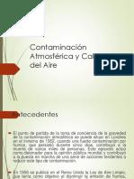 Contaminacion_Atmosferica_y_Calidad