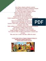CIGANOS NA UMBANDA.pdf