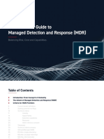 The_Definitive_Guide_to_Managed_Detection_and_Response_MDR.pdf