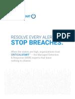 CS-eBook-Resolve-Every-Alert-Stop-Breaches-10-7-19