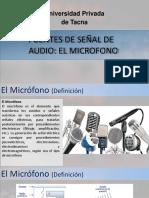 3. FUENTES DE LA SEÑAL DE AUDIO EL MICROFONO.pdf