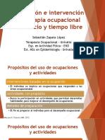 3._Valoracion_e_intervencion_de_Terapia_ocupacional_en_el_ocio.pdf