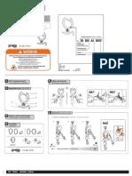 D05-PIRANA.pdf