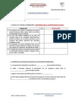 Cs Ficha de Evaluación Nro 21 v2