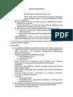OBSTRUCCIÓN INTESTINAL.docx