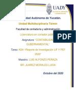 UIADA1_REPORTE.INVE.LIF.PEF-L.J.M.