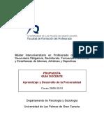 aprendizaje_y_desarrollo_de_la_personalidad_master_interuniversitario_de_profesorado_en_educacion_secundaria