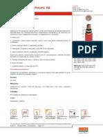 N2XSY_12_20_kV_PH_PC_FB