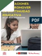 MINEDU orientaciones para la continuidad educativa.pdf