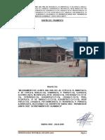 DISEÑO DE PAVIMENTO N° 2438771.pdf