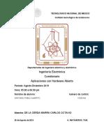 TECNOLOGICO NACIONAL DE MEXICO (1).docx