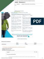 Actividad de puntos evaluables - Escenario 2_ SEGUNDO BLOQUE-CIENCIAS BASICAS_ESTADISTICA II-[GRUPO5]