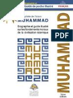 Muhammad Pocket Guide-book_2_compressed