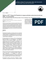 OTC-16625-MS_futura perfo ES.pdf