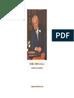 brugalla.pdf