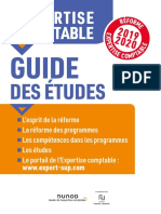 Guide_etudes_expertise_comptable-DUNOD.pdf