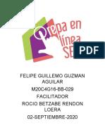GuzmanAguilar_FelipeGuillermo__M19S3AI5.docx