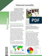 factsheet_maternal_mortality